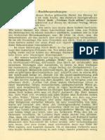1796.pdf