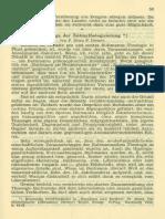 1795.pdf