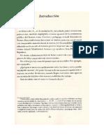 capitulo DILETANTISMO.doc