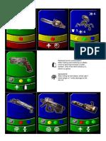 weapons.pdf