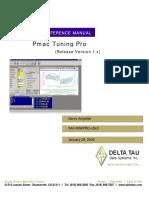 PMAC TUNING PRO.pdf