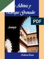 Albeniz-y-Granados-Antology-Editorial.pdf