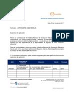 DACT SBAC Comunicadoscorres 06052017 Part 235