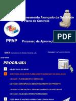 file15 (1).pdf