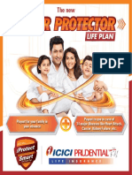 ICICI_Pru_iProtect_Smart_Brochure.pdf