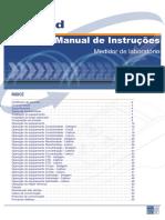 docslide.com.br_manual-dm-32.pdf