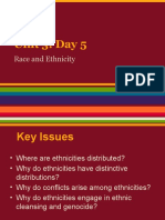 ch 7 ethnicity 2013 ppt  2