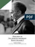 Discorsi-di-Sua-Maestà-Imperiale-Haile-Selassie-I.pdf