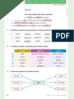 Lab5 Teste Gramatica Sol 24