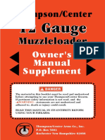 12Ga_Muzzleloader_Supplement.pdf