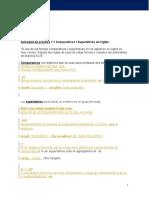 Actividad de Practica 1.1(3)