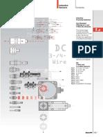 inductive sensors standard 3, 4 wire1.pdf