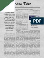 newspaper (2).pdf