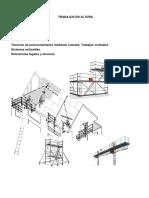 TRABAJOS_EN_ALTURA.pdf
