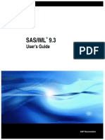 SAS IML User Guide.pdf