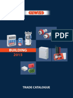CatalogueBuilding2015_adnotat