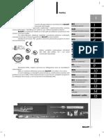Katalog Iz 2003