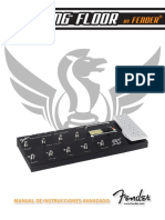 Mustang_Floor_advanced_manual_Spanish_rev-B.pdf