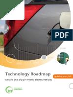 EV_PHEV_Roadmap.pdf