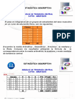 ejemplodemediamedianaymoda-160821190121