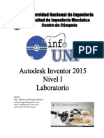 manualinventor2015-nivel1-laboratorio-150429095107-conversion-gate02.pdf