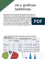 tablasahora-091112115032-phpapp01