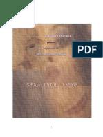 Poema Entre Labios(1989- 1990)
