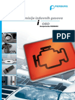 pg_50003960-18_web_leseprobe.pdf