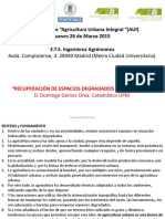 Recuperacion espacios degradados.pdf