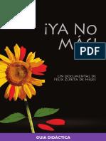 Guia-Violencia-Inmujeres.pdf