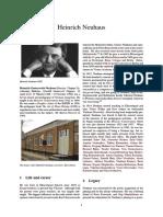 Heinrich Neuhaus.pdf