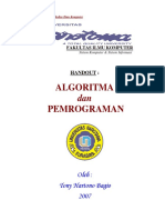 Algo2007.pdf