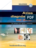 Atlas Diagnóstico del Dolor - Waldman.pdf