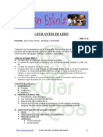 08_Leer_antes_de_leer.pdf