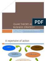 320338753-Game-Theory-and-Business-Strategy.pdf