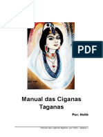 Manual das Ciganas Tagana.docx