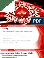 226968321-Coke-Presentation-IMC-Campaign.pptx