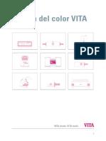 Guia Vita PDF Resumen