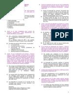 50562900-BALOTARIO-DE-33-PREGUNTAS.docx