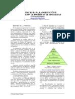 Ponencia_-_Politicas__planes_y_procedimientos_de_seguridad.pdf