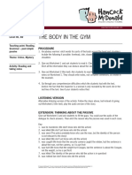 Body in the Gym.pdf