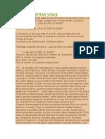 IFA EN NUESTRAS VIDAS.docx