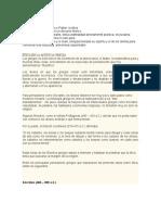 LA ETICA GRIEGA.docx