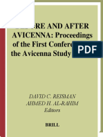 IPTSTS 052 - Before and After Avicenna_Proceedings of the First Conference of the Avicenna Study Group.pdf