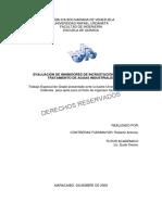 2101-09-03215.pdf