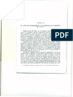 FULLER Capìtulo VI Dyrrachium y Farsalia