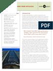betterbricks-case-study-banner-bank.pdf