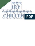 Merry Chritma1