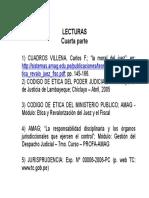 LECTURAS-4.doc