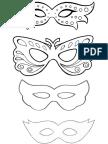 Doc2mascaras PDF
